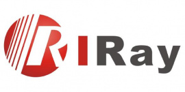 iRay (InfiRay Technologisc Co.)